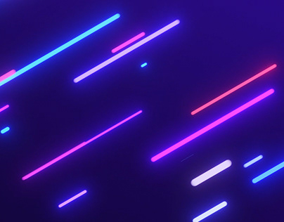 Free Motion Graphics Backgrounds