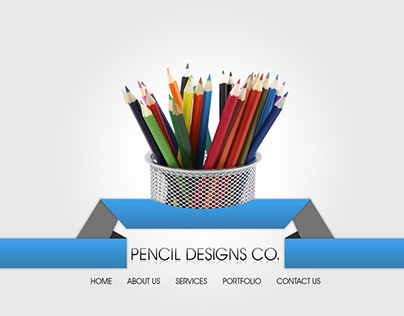 Pencil Designs Co.