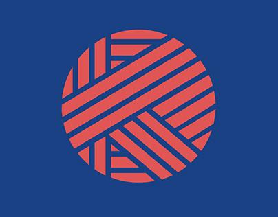 Katari | Branding