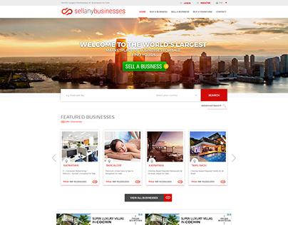 Online Web Applications
