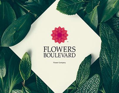 Flowers Boulevard