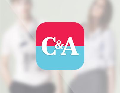 Virtual Closet App Proposal