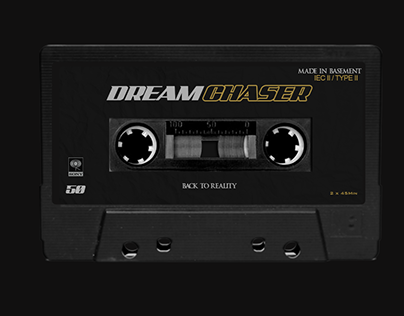 Mixtape Covers