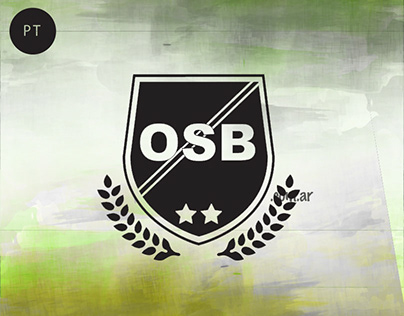 Web Design Practice - OSB FC