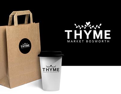 Thyme Market Bosworth