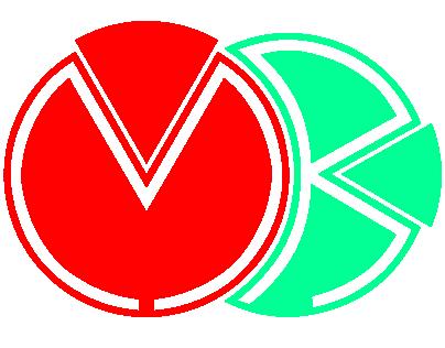 MisterRecord Logo