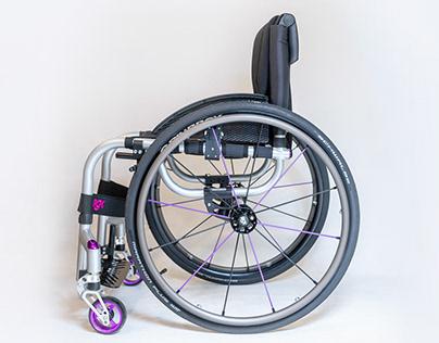 Photoshoot for Ortopedia Ortoadapta