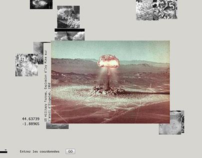 Summer Love (website)