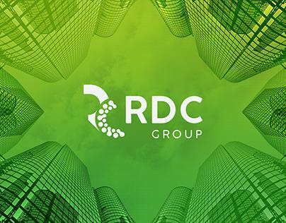 RDC Group | Branding