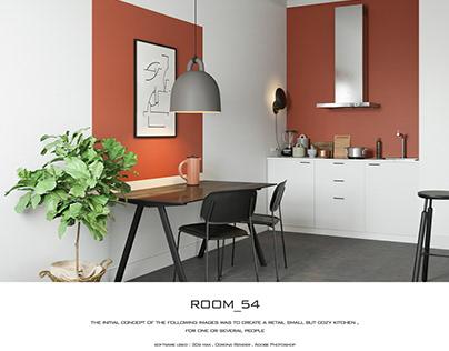 Room_54