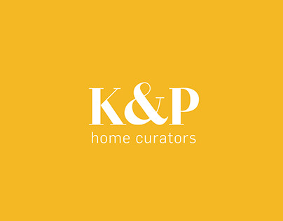 K&P Home Curators