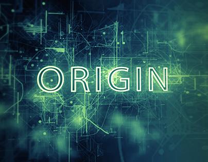 Origin ( attack on Manhattan )