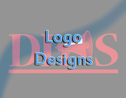 DIPS Logo
