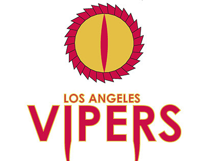 LA Vipers Revisited