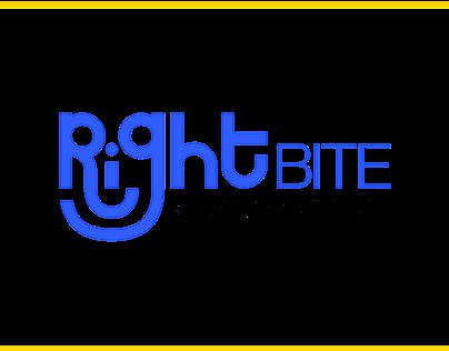 RightBite- Susy Jaramillo