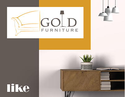 Logo For Furniture