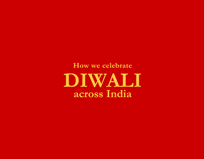 Facts on Diwali