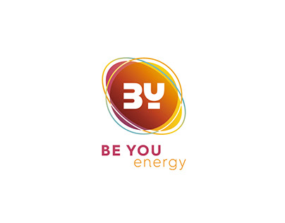 Be You energy