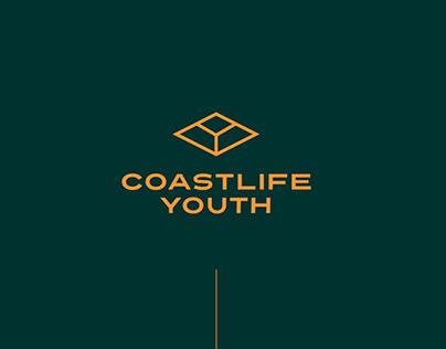 Coastlife Youth