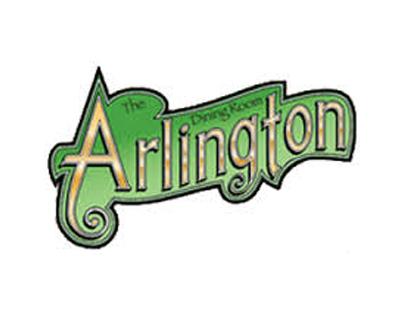 The Arlington