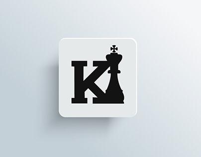 KINGS -2015