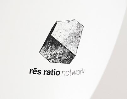 Rēs Ratio Network
