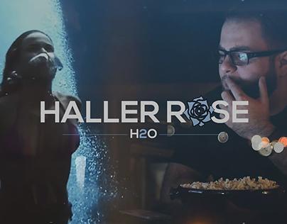 FILMS // HALLER ROSE