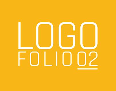 Logo Folio 02