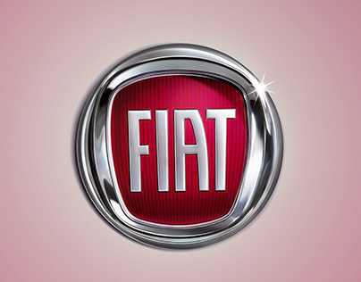 Driverless Car Interaction         LABA with FIAT