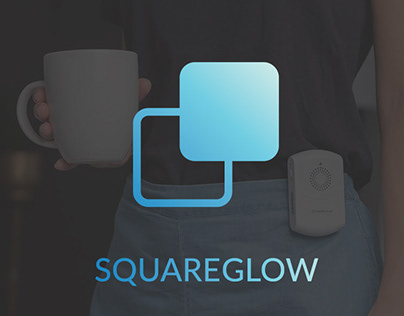 SquareGlow - An Accessibility Company