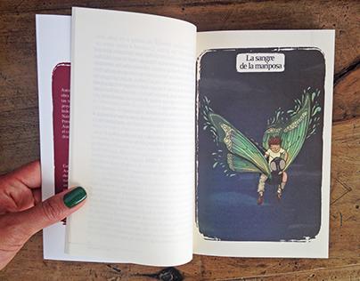 """""""La pócima del diablo"""" (Viernes editores)"""