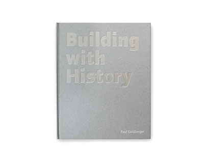 Building with History, Prestel