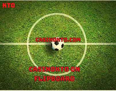 CasinoKTO on Flipboard