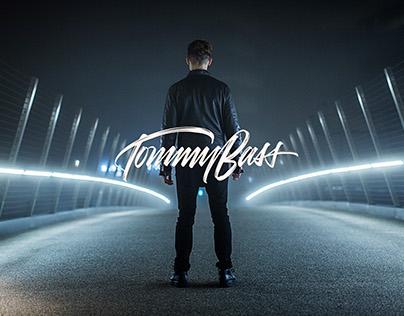 TOMMYBASS - At Night