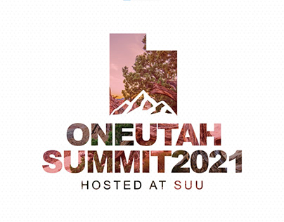 Main Stage Presentation - One Utah Summit 2021