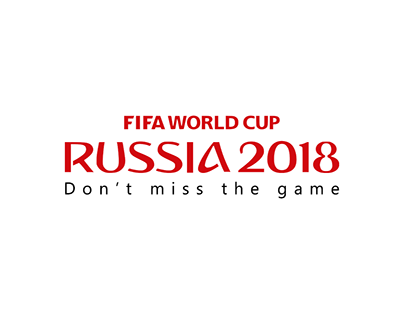 Don't miss the game