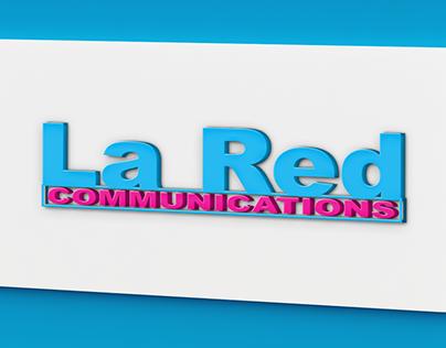 La Red Communications