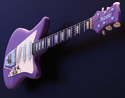 Jadlab Instruments