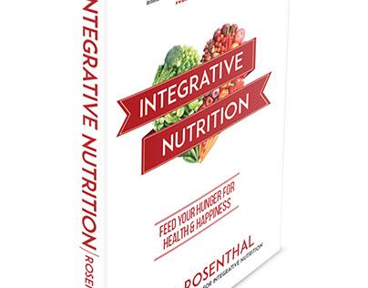 Integrative Nutrition Book Cover