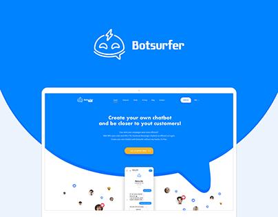 Botsurfer