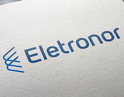 Branding | Eletronor
