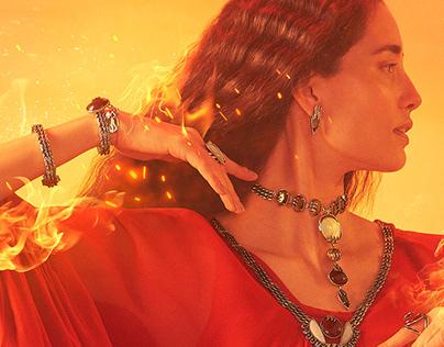 Camila Klein - Campaign
