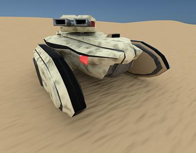 Tank_Test