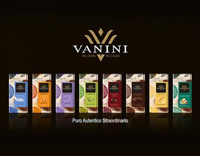 Vanini