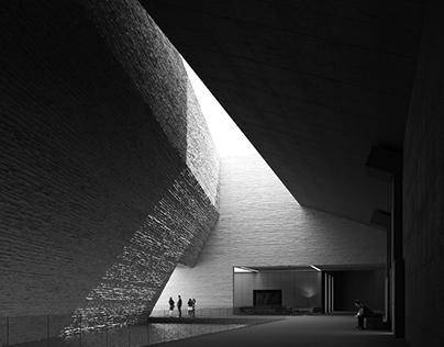 Light & Shadow - 9