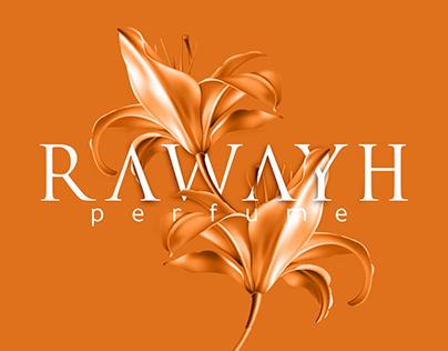 RAWAYH