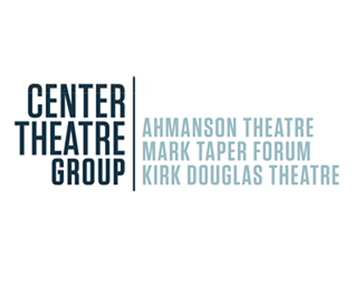 Center Theatre Group - Los Angeles