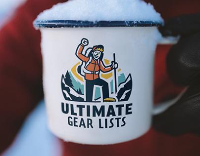 Ultimate Gear Lists