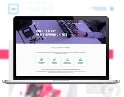 International Manpower Agency | Corporate Website