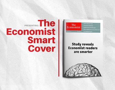 The Economist Smart Cover